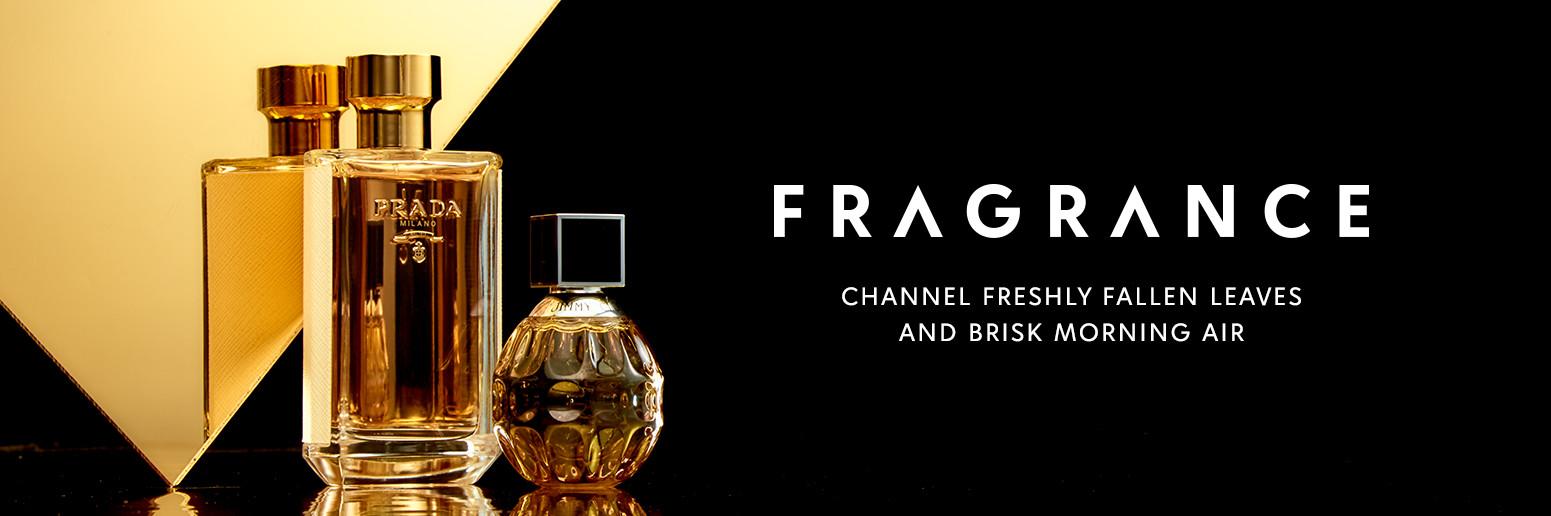 251309_Fragrance_ipad_atb.jpg