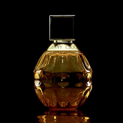 251309_FallIntoBeauty_Fragrance_HP4.jpg