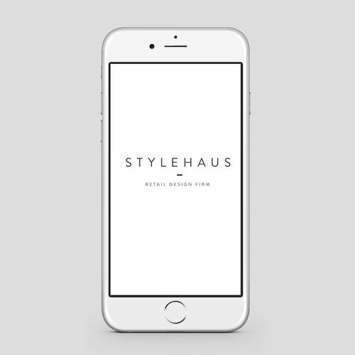 STYLEHAUS-1.jpg