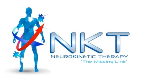 NKT-Neurokinetic-Therapy-logo.jpg