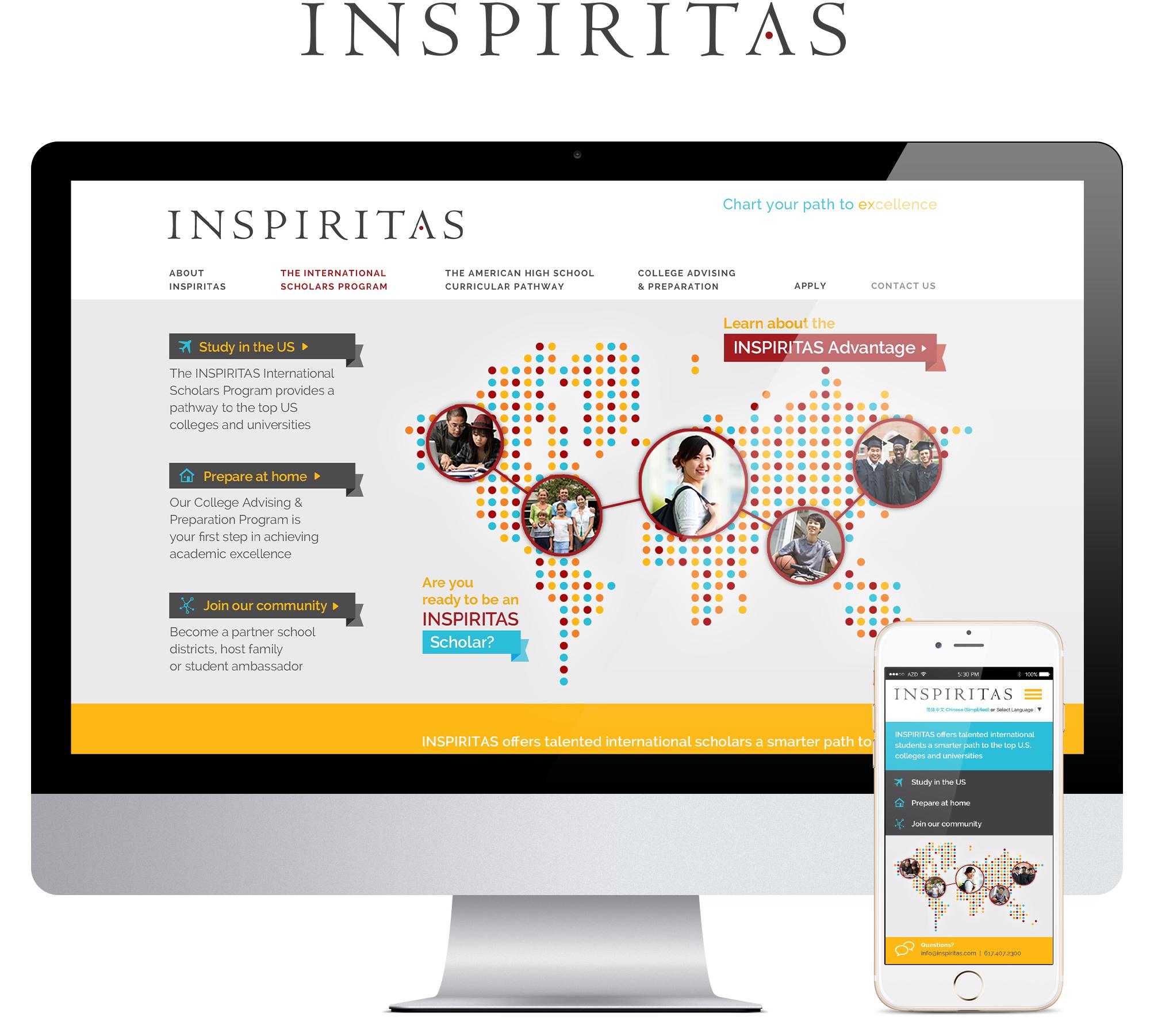 inspiritas_suite.jpg