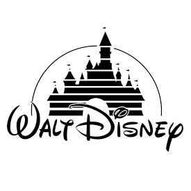 Philip_Folsom_Walt_Disney.png