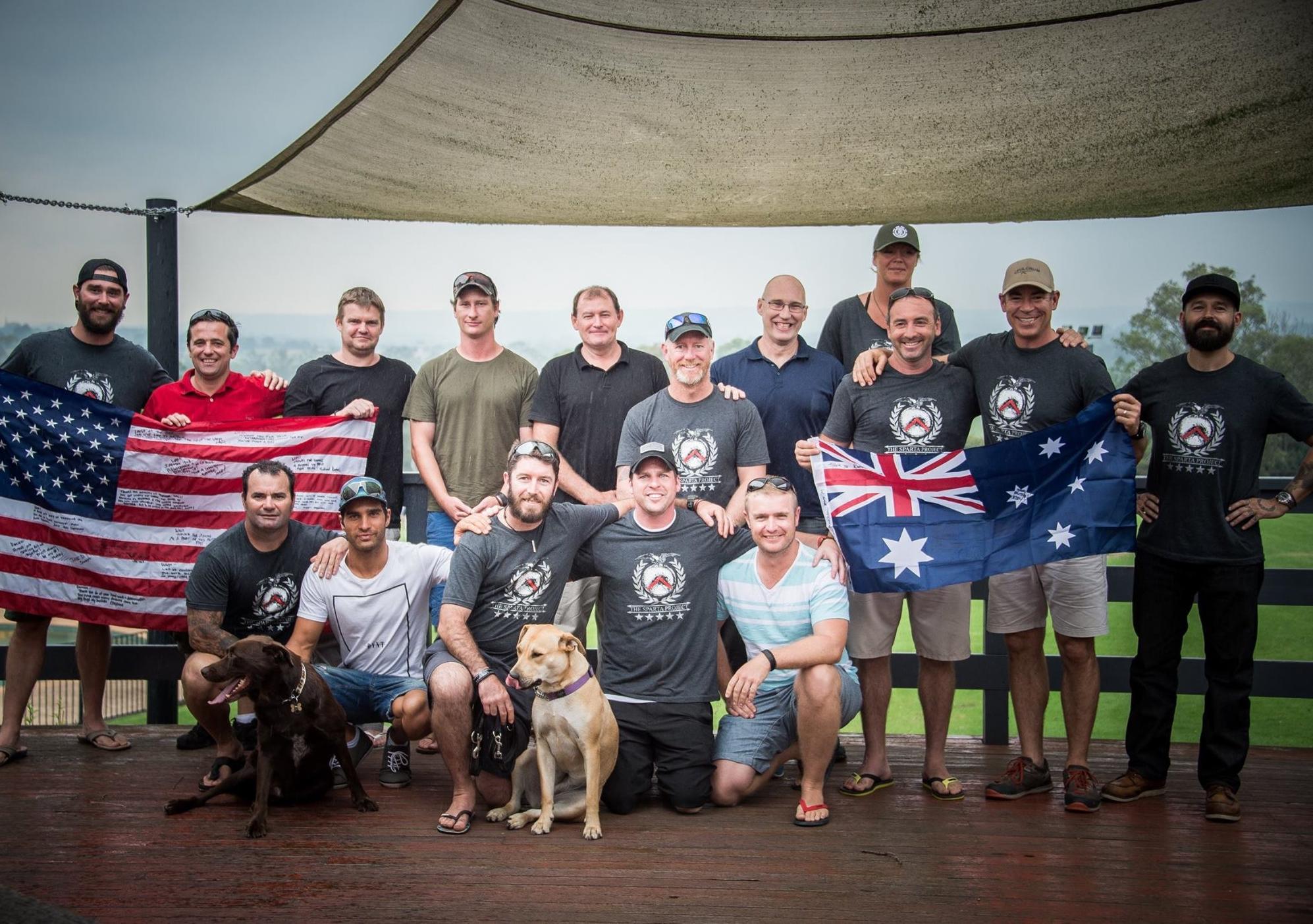 Philip_Folsom_SPARTA_Project_Veterans.jpg