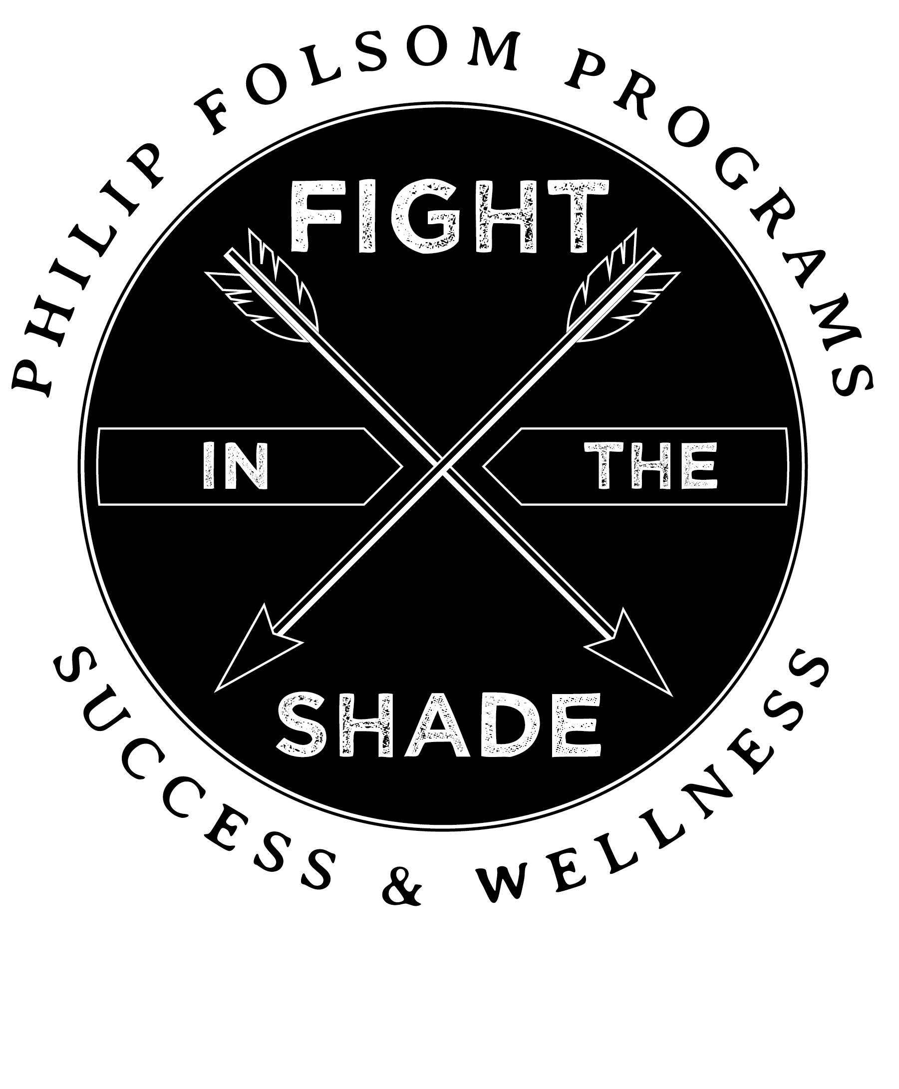 Health is Performance - Wellness is one of the most impactful aspects of culture development.  Across all industries, investing in a wellness program has proven to have a tremendous ROI by reducing organizational health care costs and significantly reduced loss-of-work numbers based on stress and illness.  In addition, Philip's Fight in the Shade Program leads to increased performance by reducing stress which leads to increased Flow states and well-being in the workplace.
