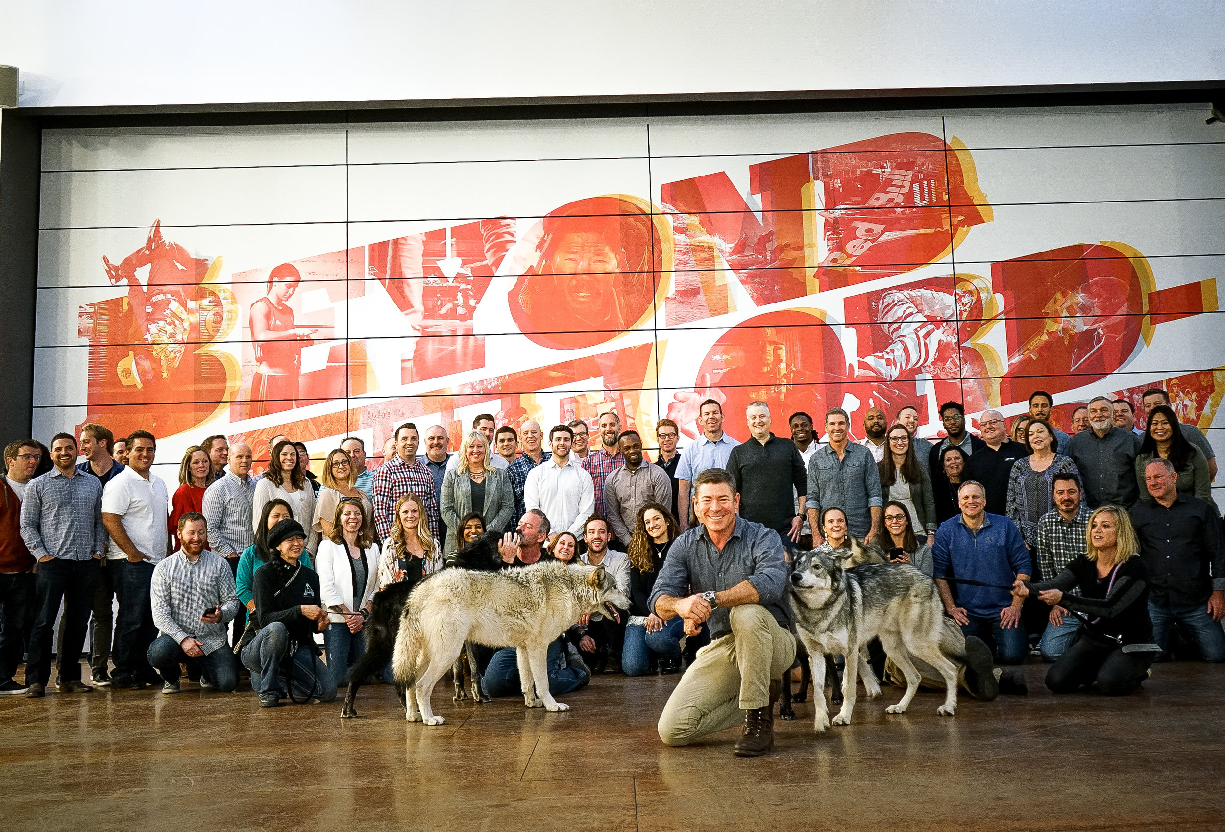 group red bull (1 of 1).jpg