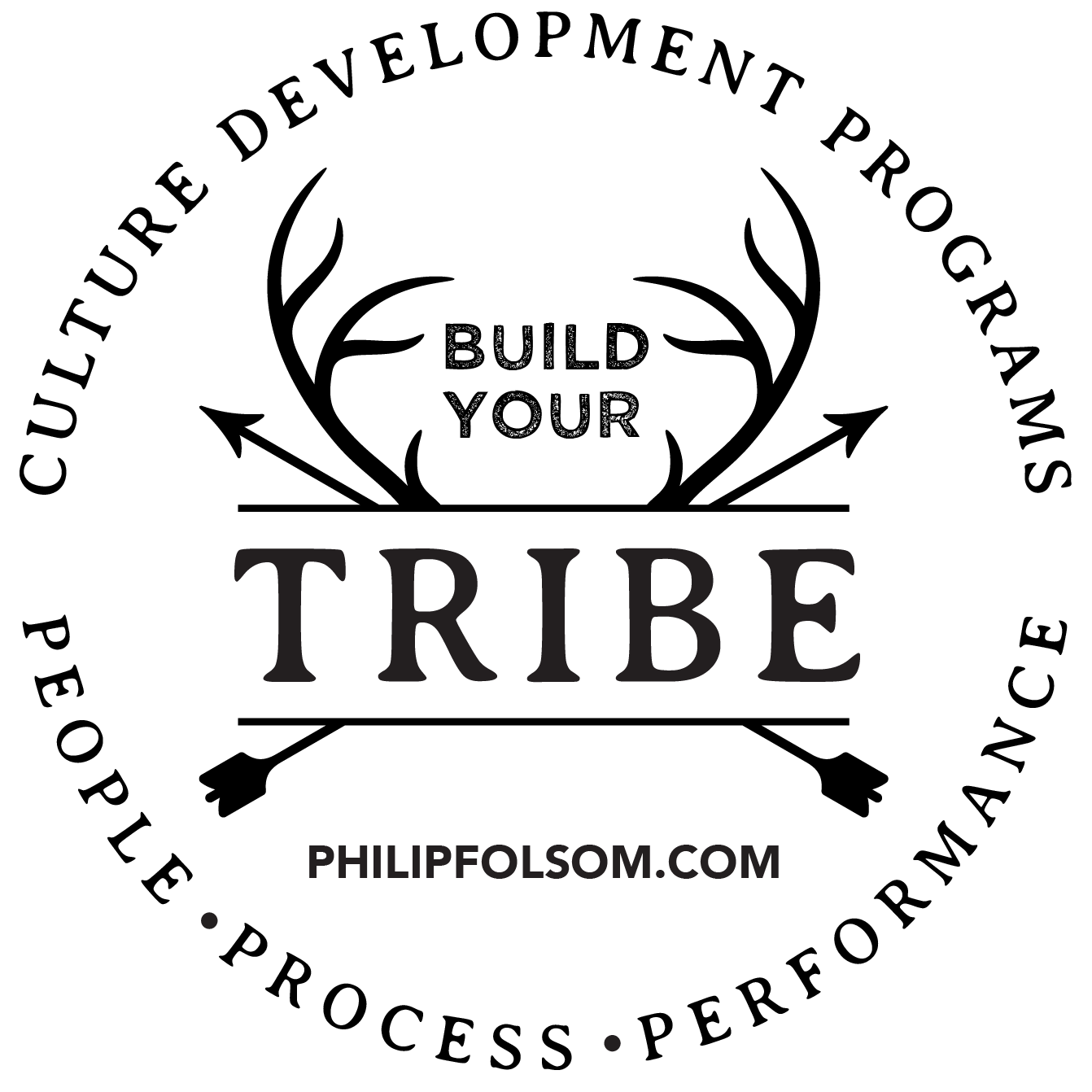 Transform your Team Into a Tribe - At the center of Philips coaching and culture development work is his Tribe program, bringing the enormous benefits of the world's ancient tribe systems to modern day corporate teams such as Sony, Microsoft, Dreamworks, Apple and RedBull. The Tribe Program is the ultimate solution to stress management, collaboration, employee retention and engagement as well as conflict resolution and creating cultures of accountability. For sustainable health and high performance in our organizations we must transform our teams into tribes!