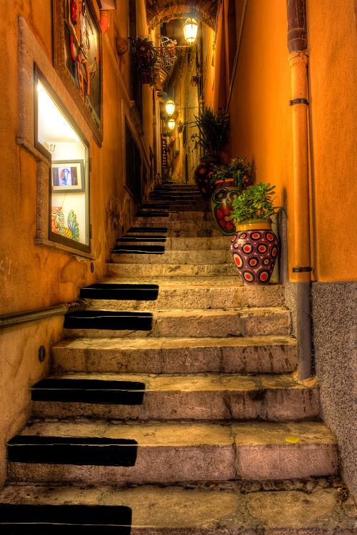 楼梯11.jpg