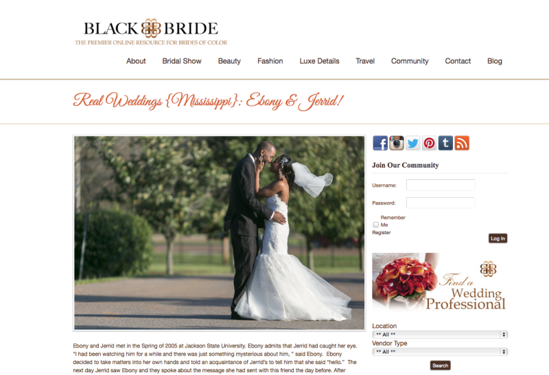 Flowood_MS_Wedding_Ebony_and_Jarried.png