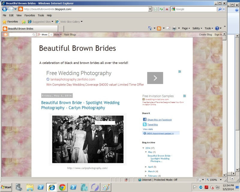 Beautiful_brown_bride_blogspot