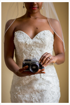 By appointment only   Studio - 753 N. President St.   Jackson, MS 39202      Ready to book? Please fill out the form and someone will be back with you shortly.     For wedding, engagement or bridal sessions please contact us by email using the form for all other inqiuries by phone  at   601.212.0570