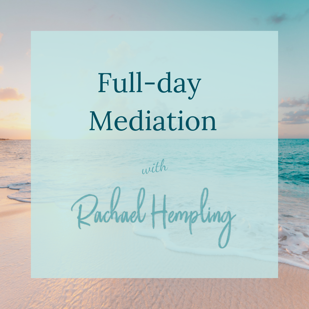 Full day Mediation with RH.png