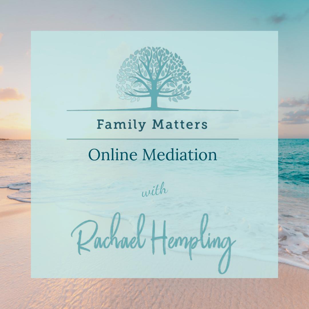 FM Online Mediation with RH.png