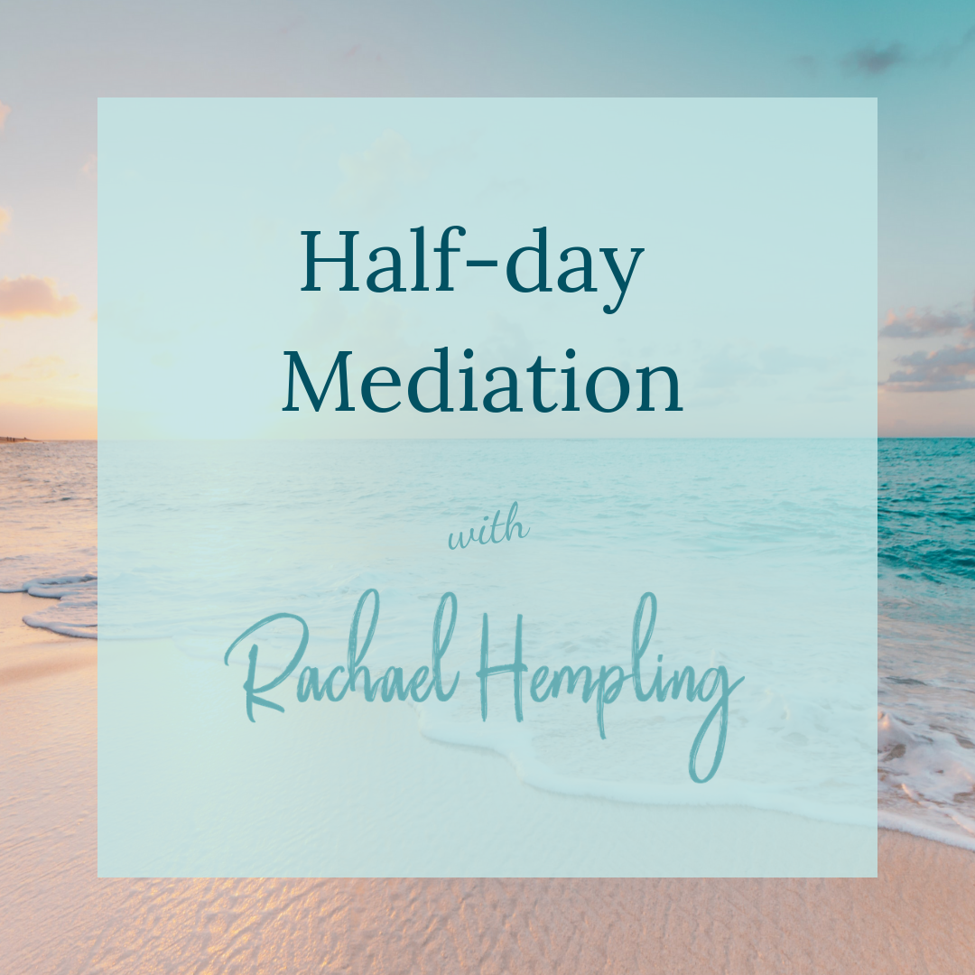 Half day Mediation with RH.png