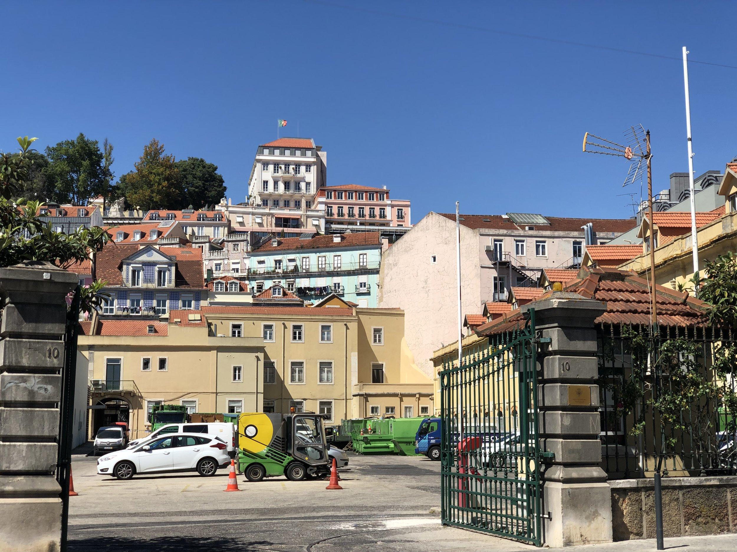 bairro-alto-lisbon-portugal.jpg