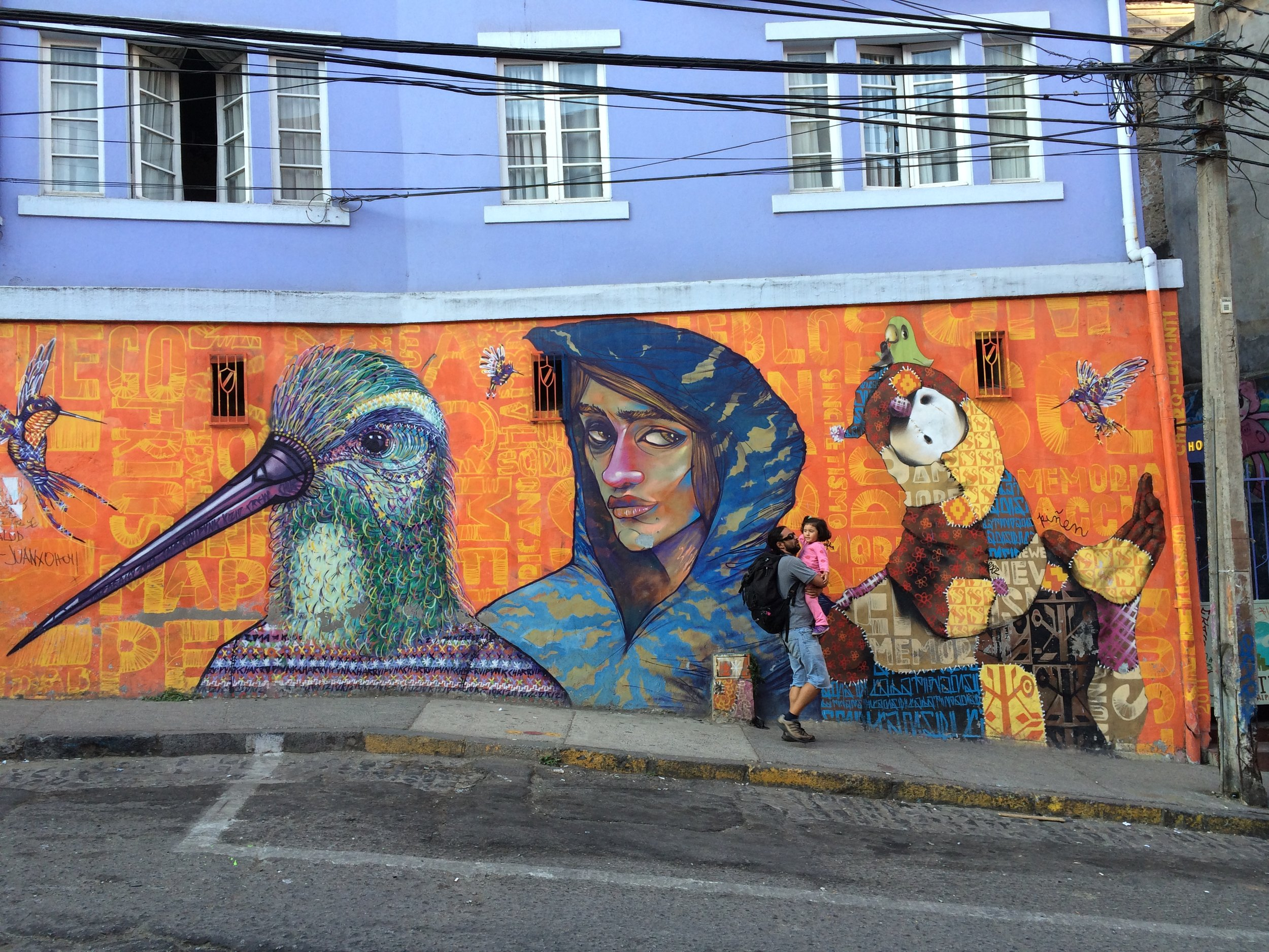 valparaiso-chile-street-art-graffiti-3.JPG