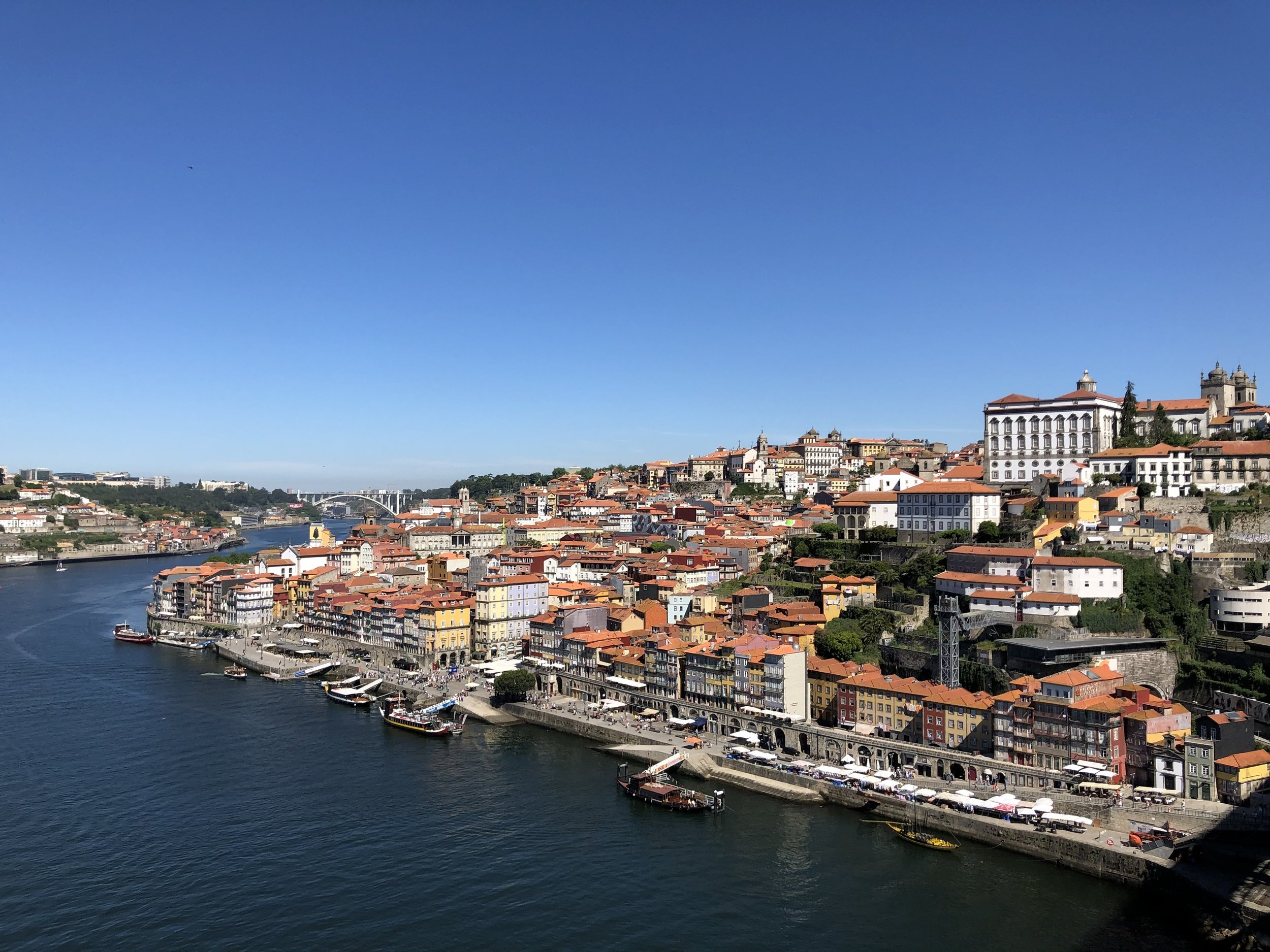 porto-ribiera-1.jpg