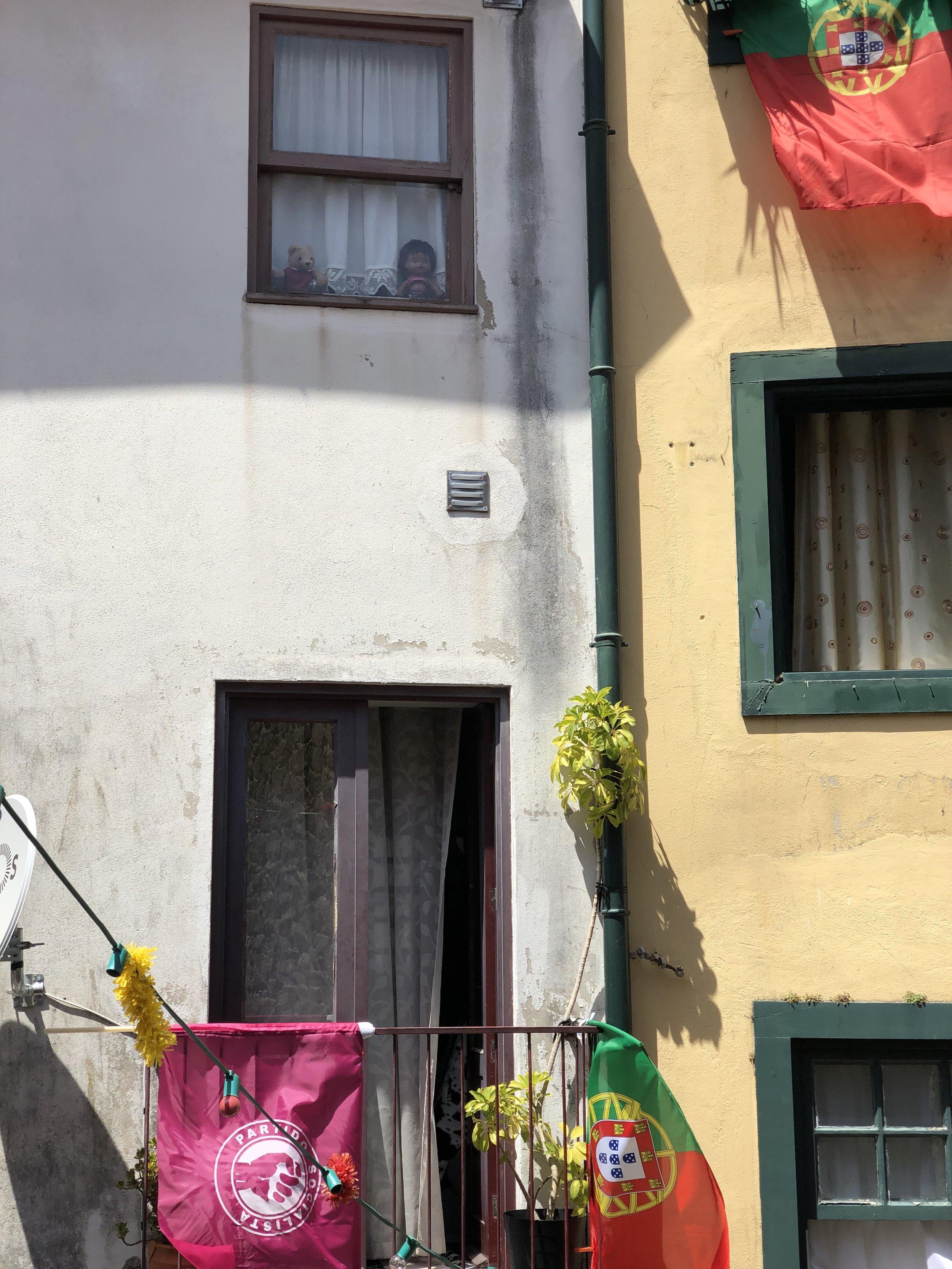 porto-streets-4.jpg