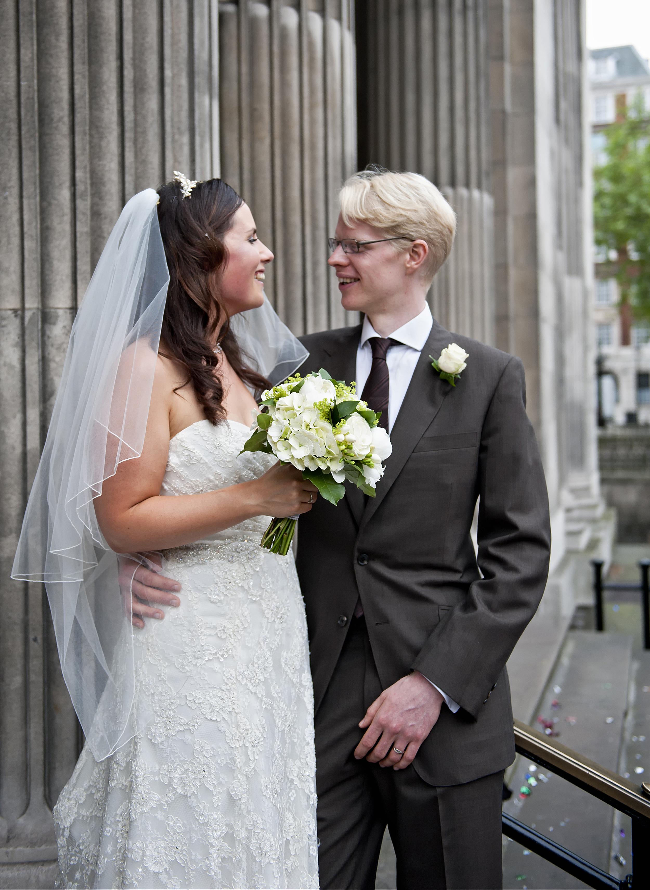 Dave&VickyWed_0681.jpg