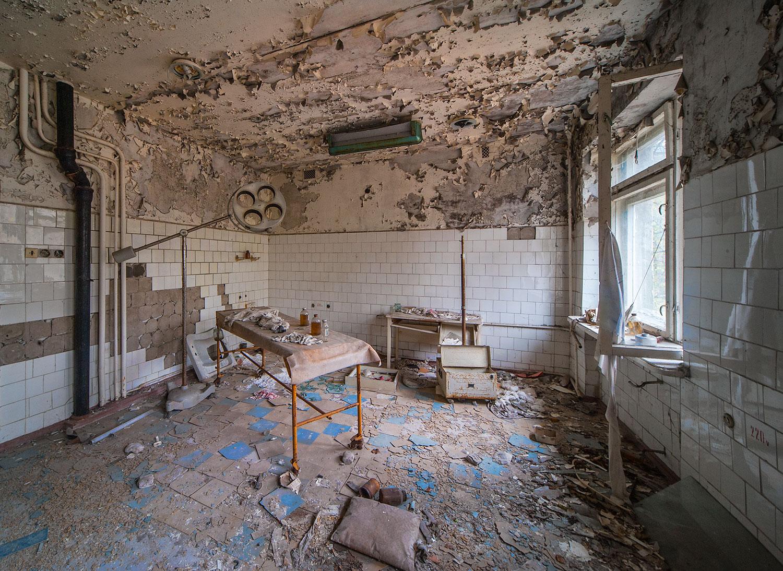 Chernobyl154b.jpg