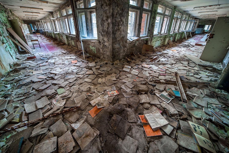 Chernobyl476.jpg