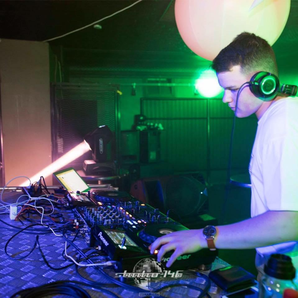 DJ Matt.jpg