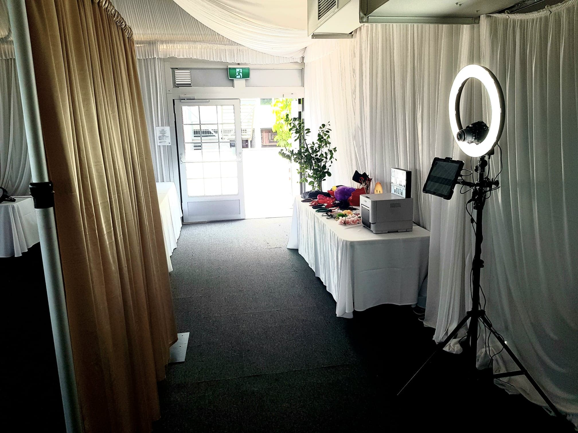 Open Booth 2.jpg
