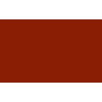 gw-logo-final1.png