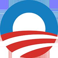 obama-logo.png