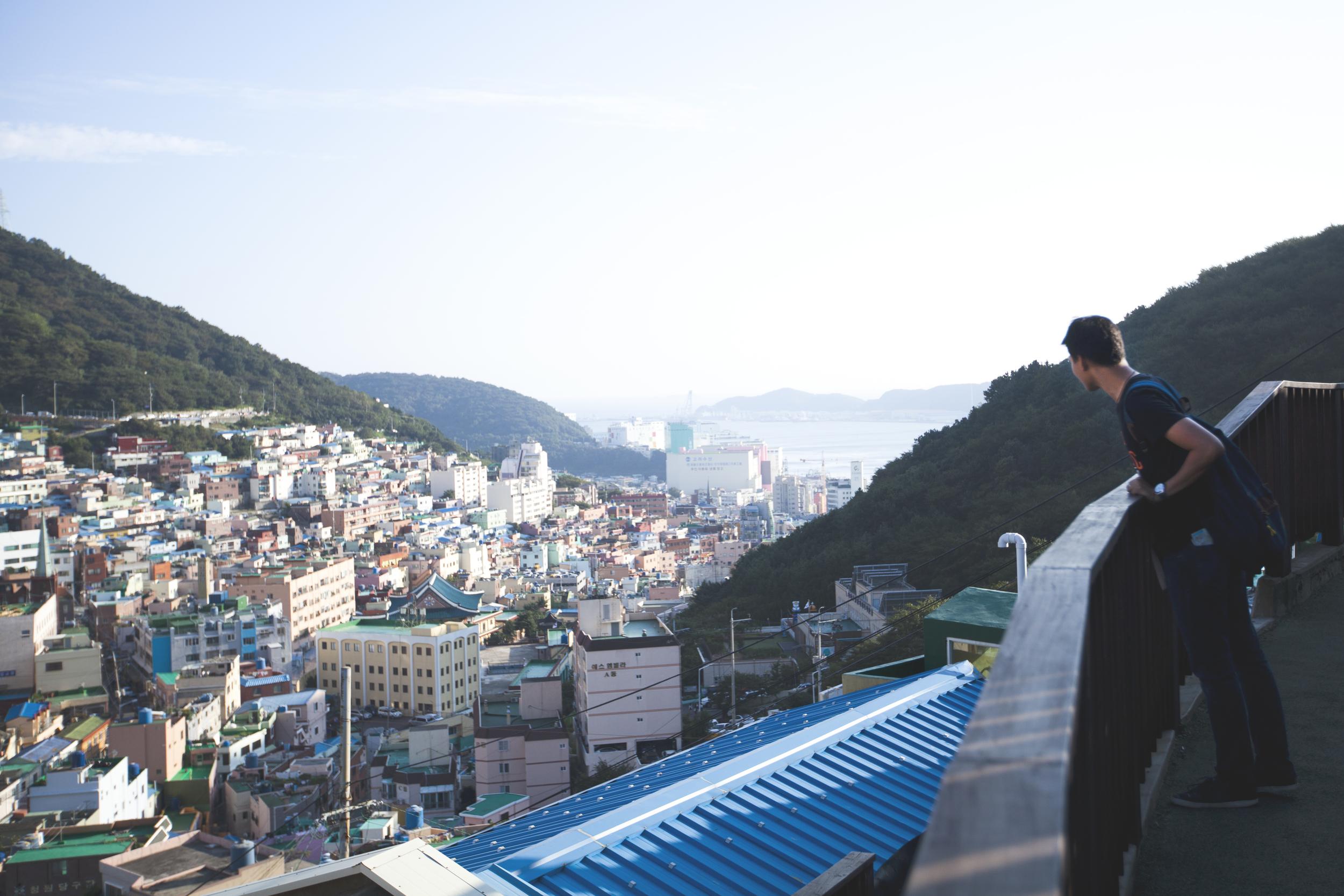 gamcheon_01k.jpg