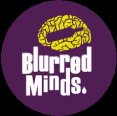 Social Marketing @ Griffith's  Blurred Minds. Image: blurredminds.com.au