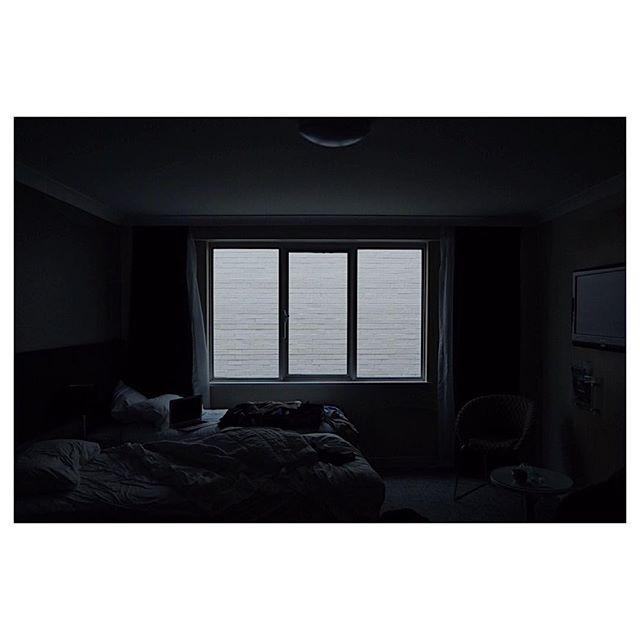 300419 Hotel room