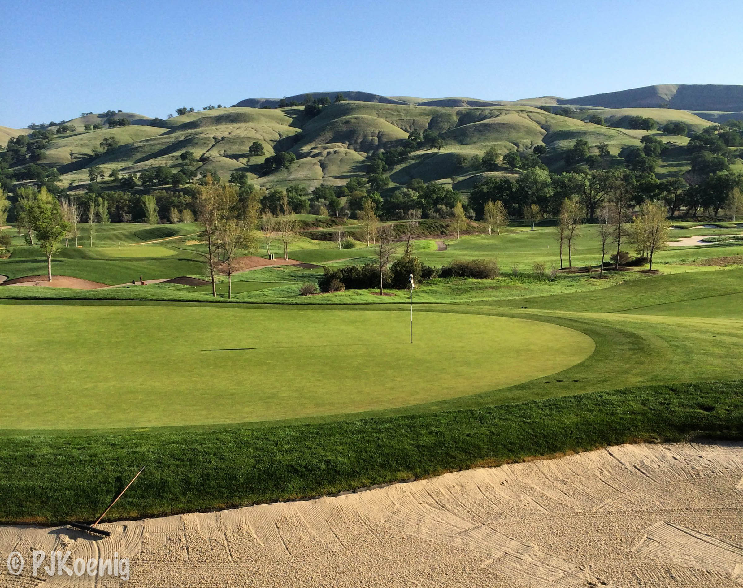 Yocha Dehe Golf Course1-5.jpg