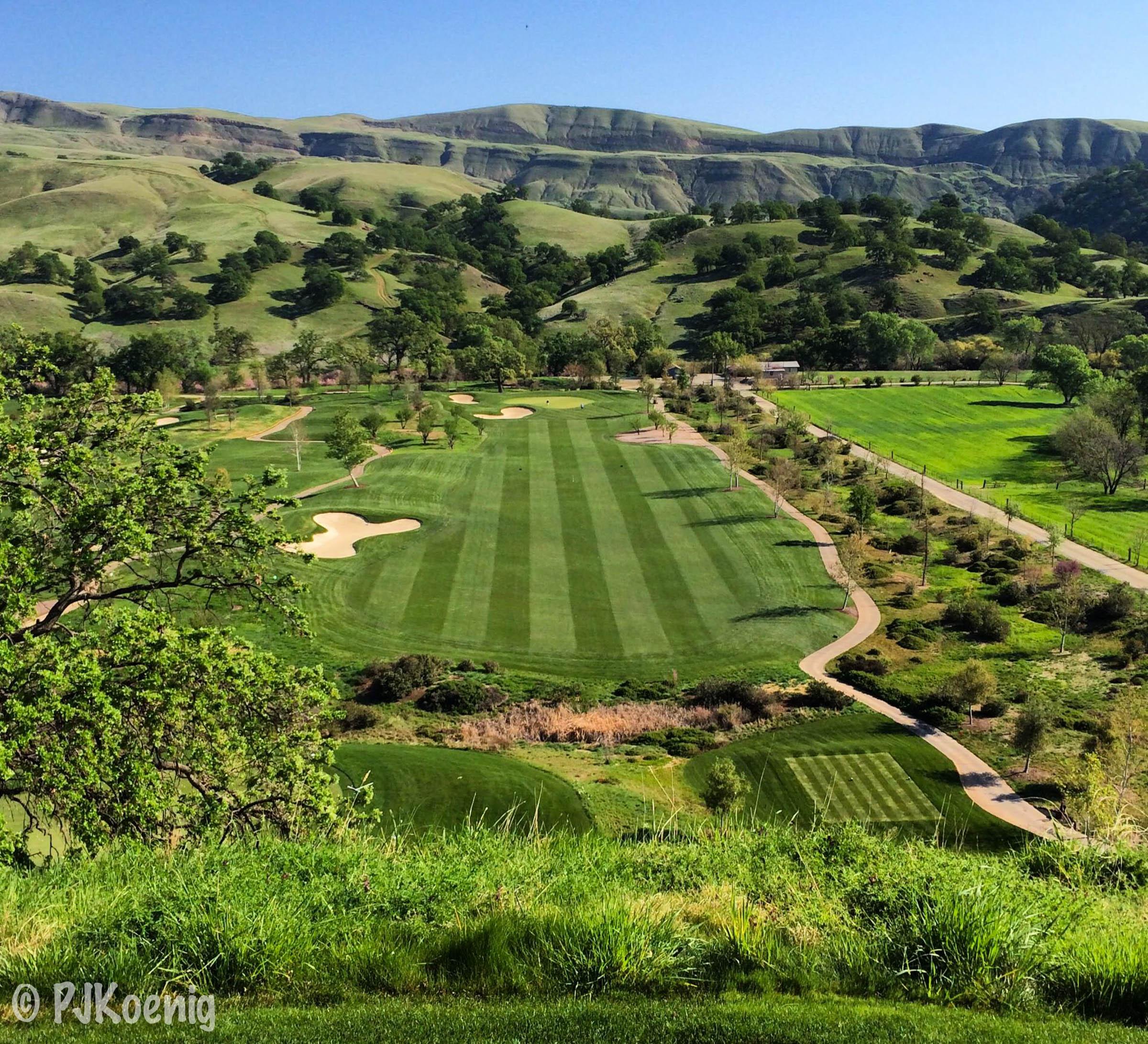 Yocha Dehe Golf Course1-6.jpg