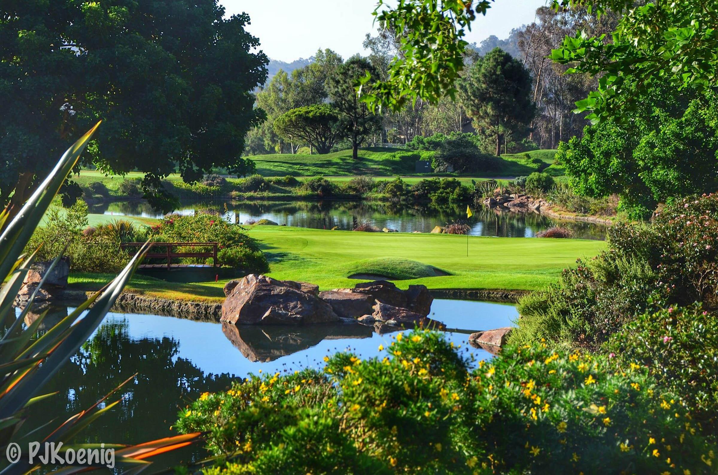 Aviara Golf Club1-2.jpg