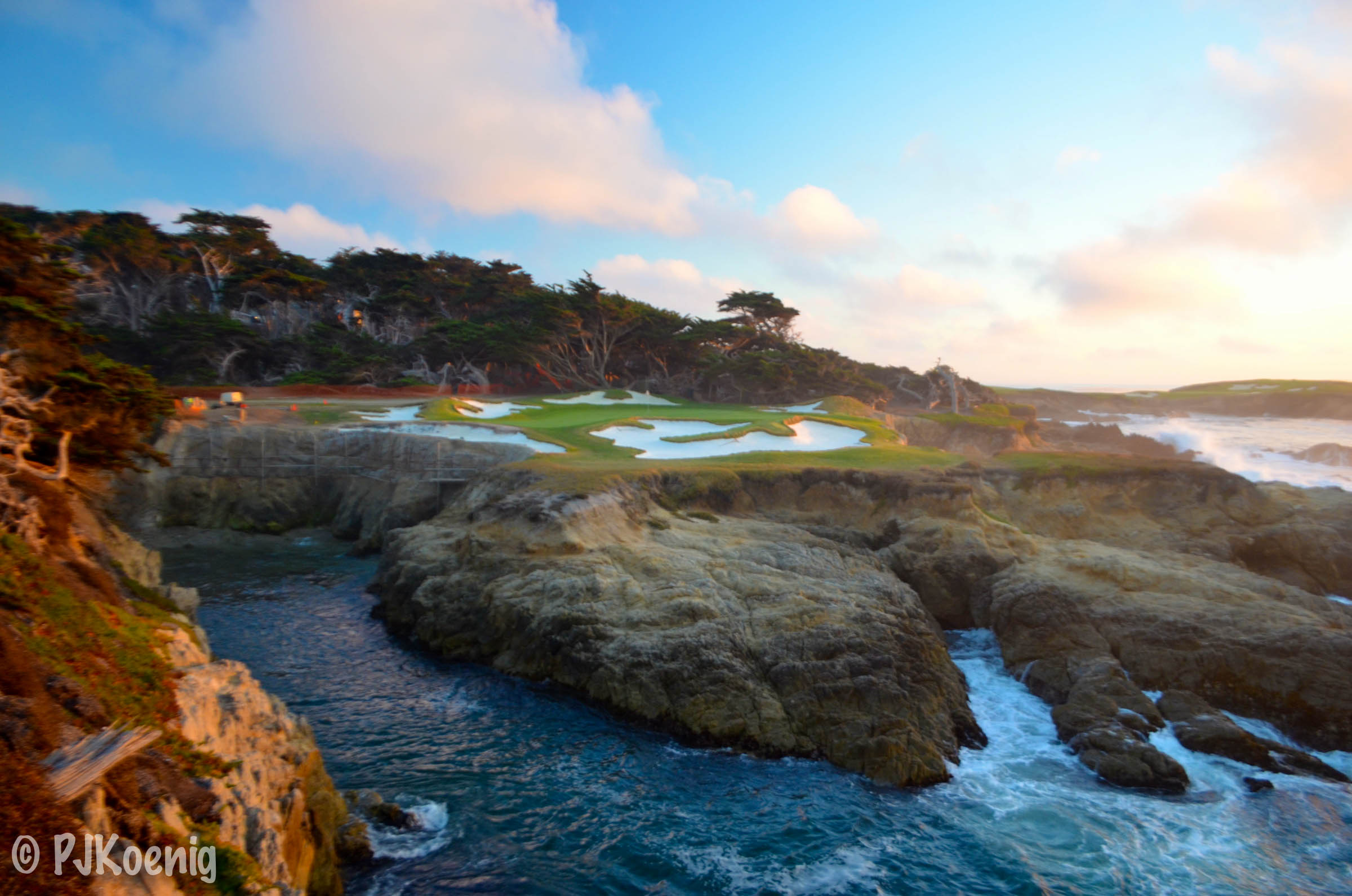 Cypress Point Golf Club1-7.jpg