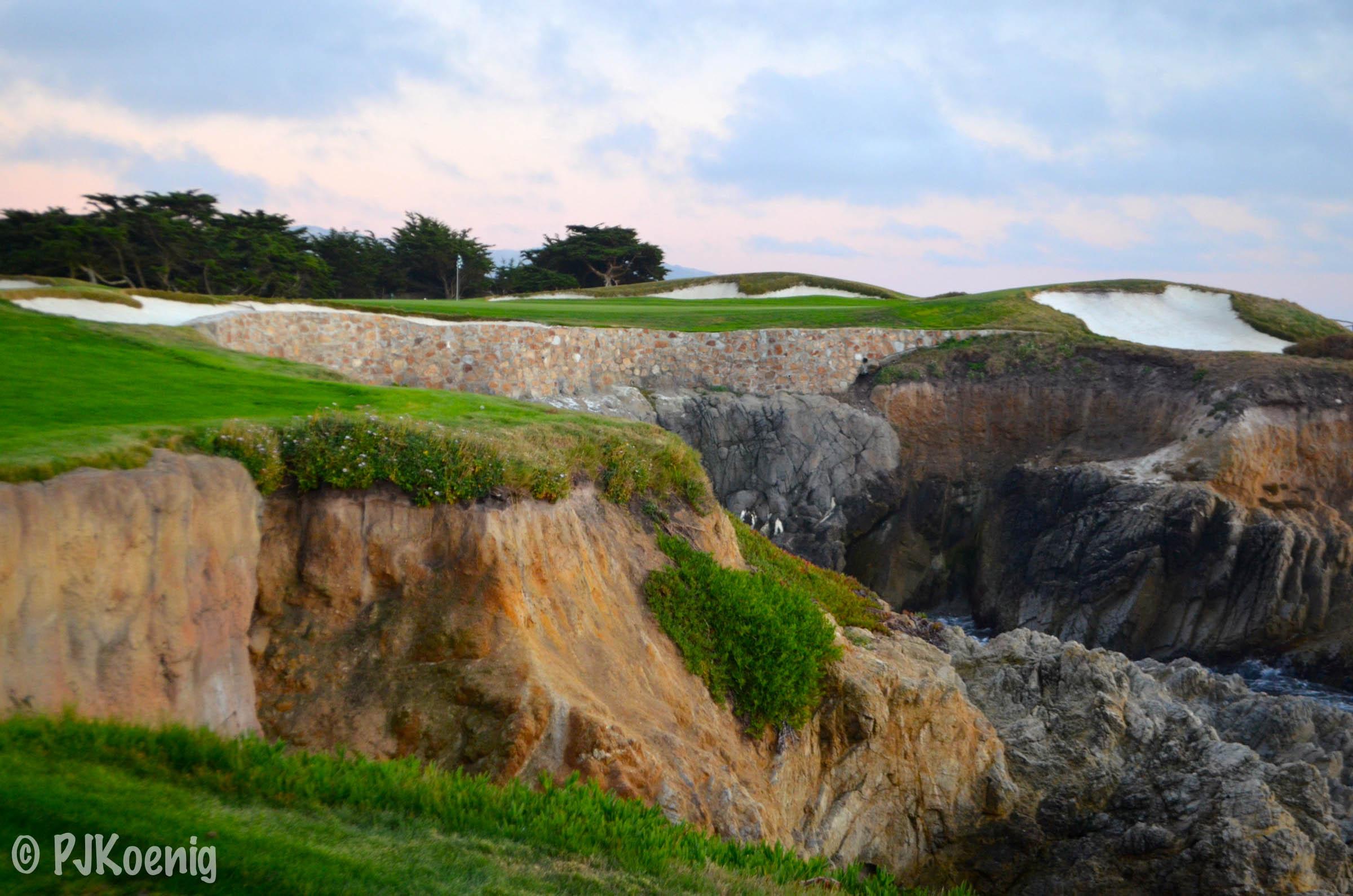 Cypress Point Golf Club1-14.jpg