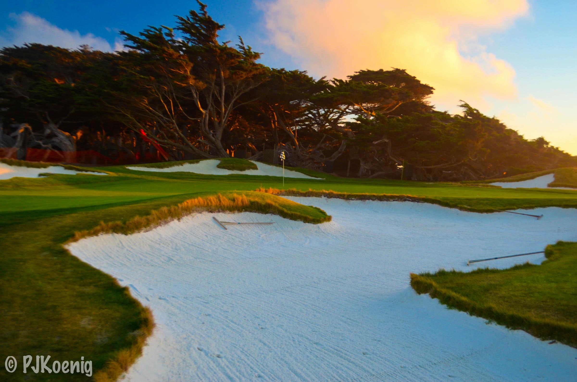 Cypress Point Golf Club1.jpg