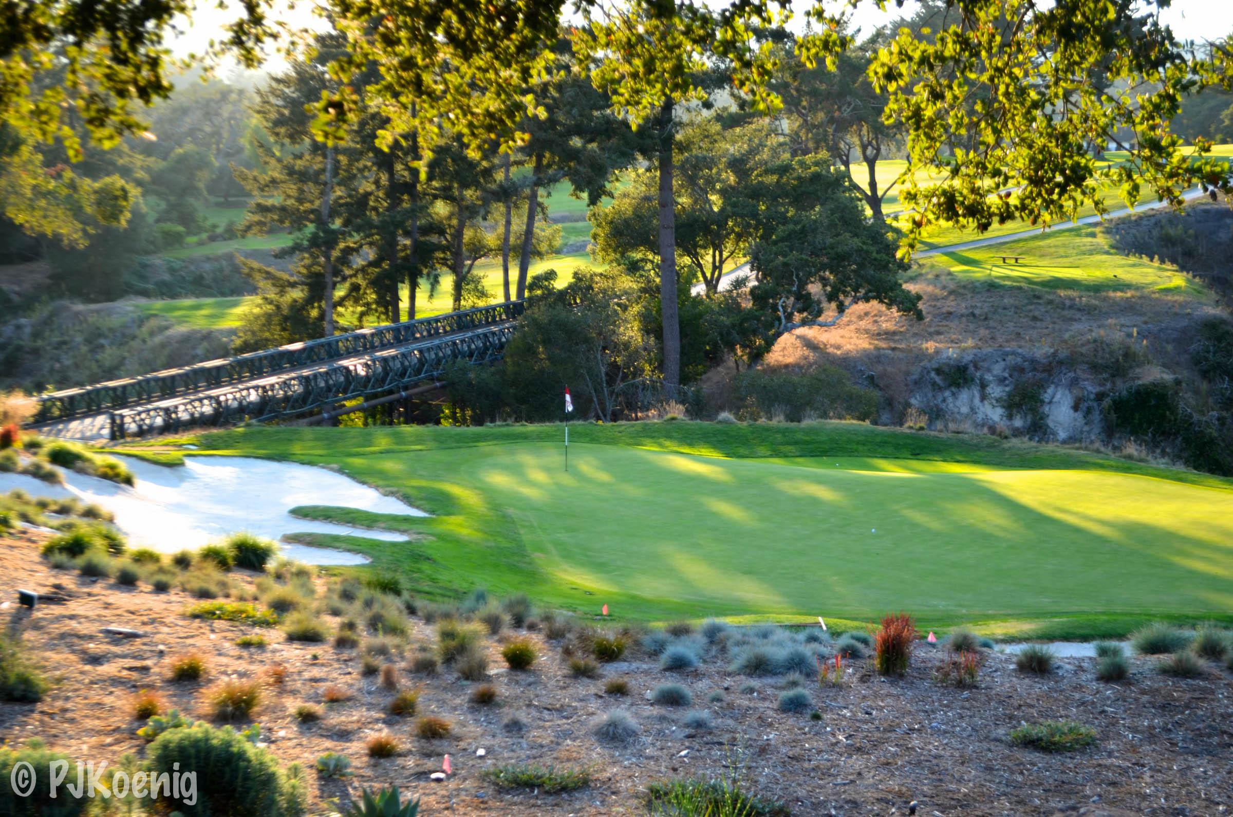 Pasatiempo Golf Club1-7.jpg