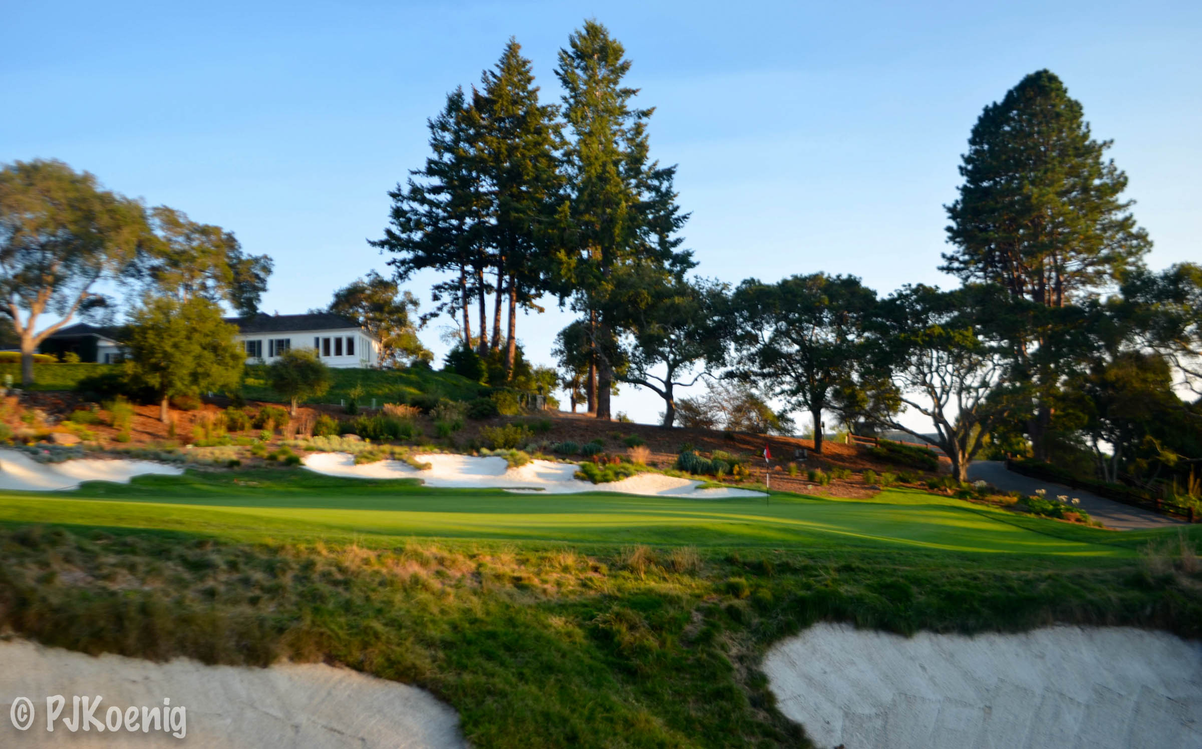 Pasatiempo Golf Club1-9.jpg