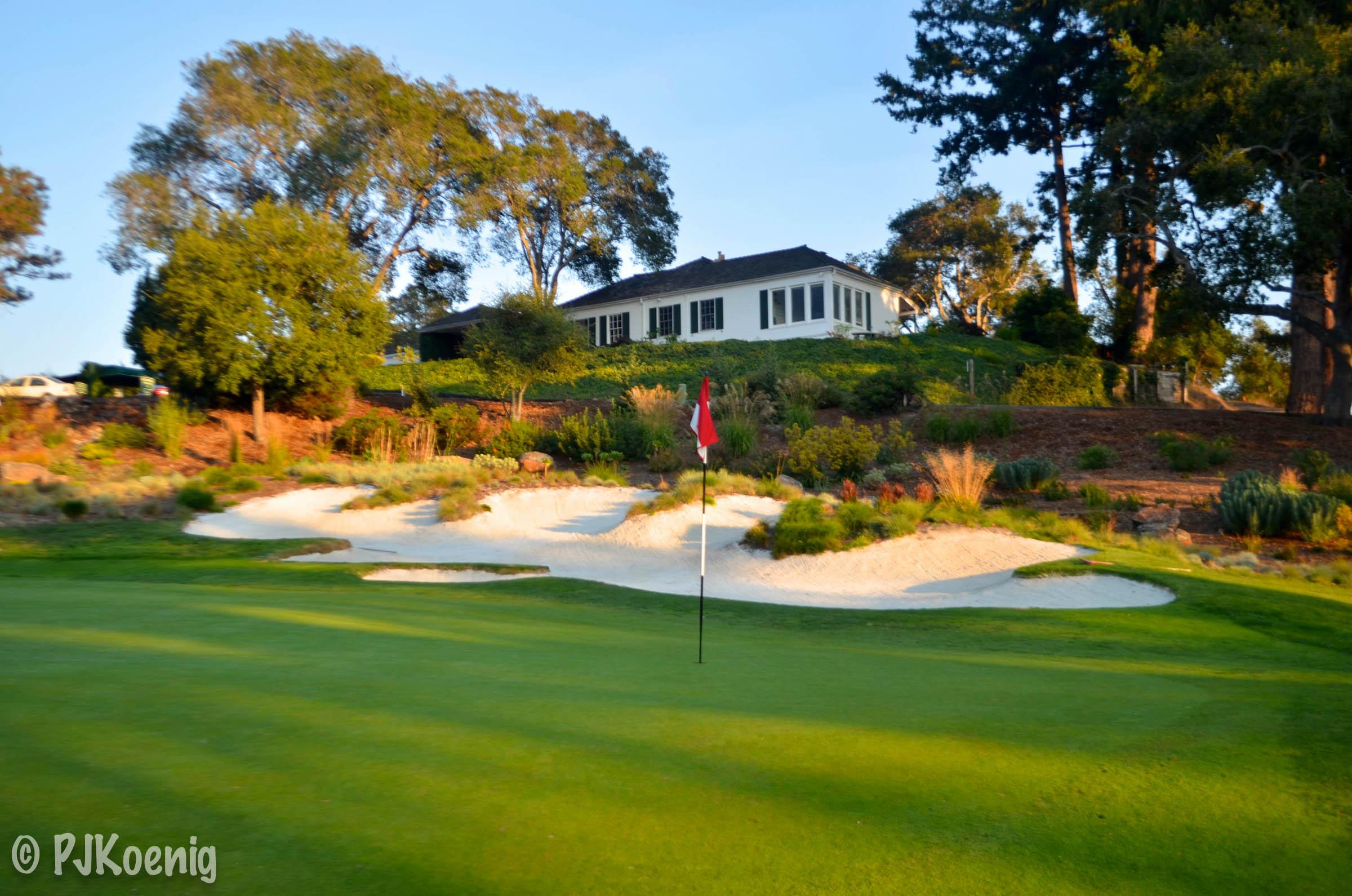 Pasatiempo Golf Club1-10.jpg