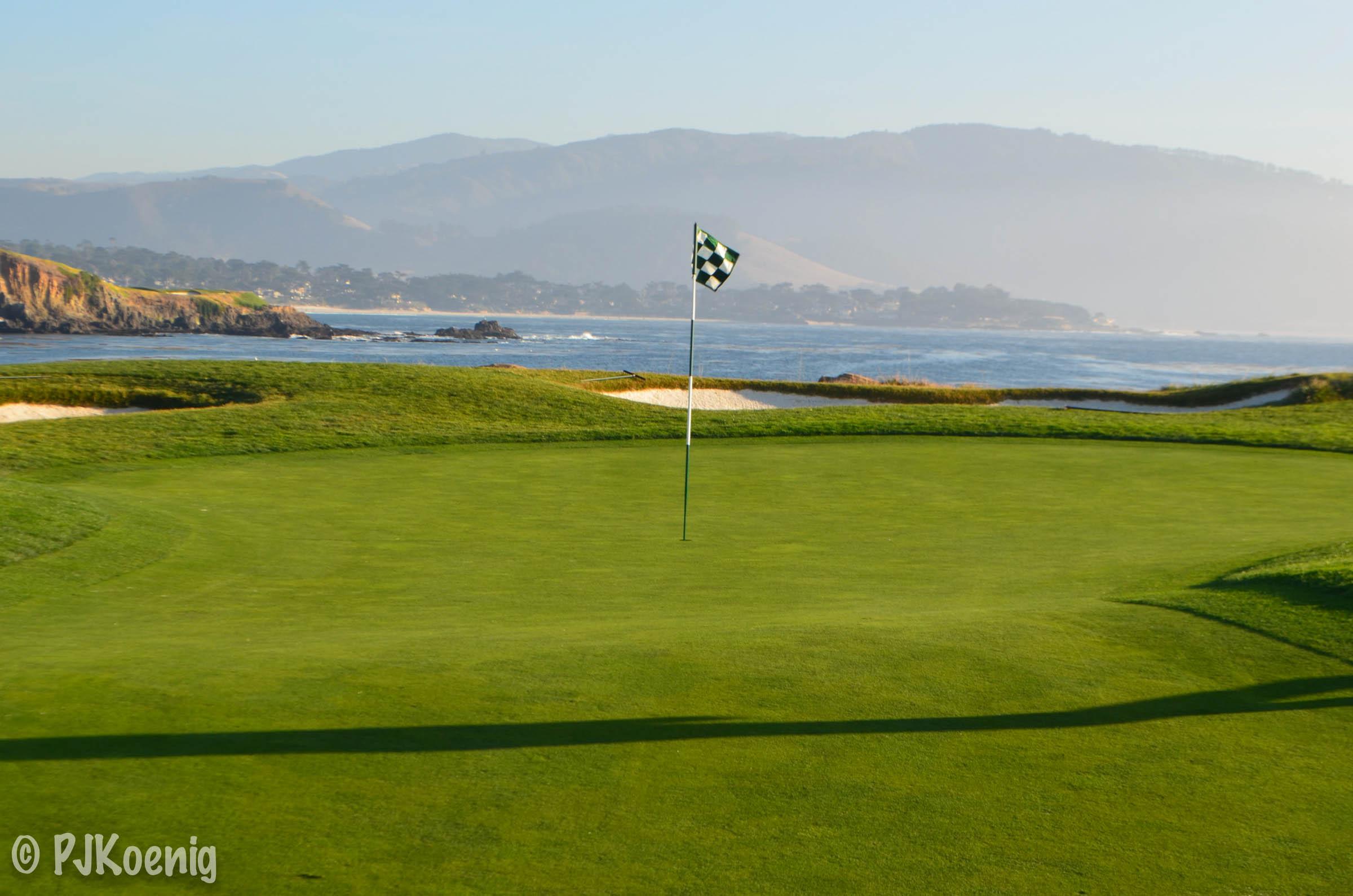 Pebble Beach Golf Club1-20.jpg