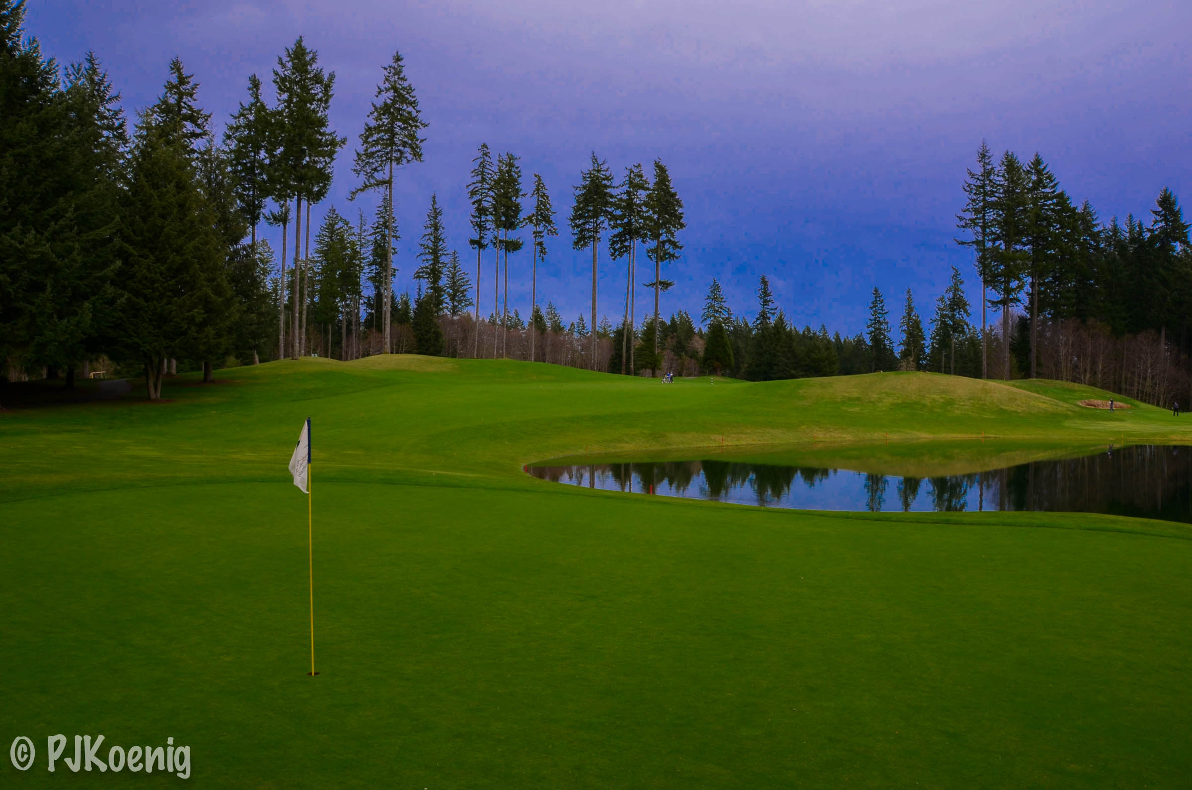 Gold Mountain Golf Complex1-10.jpg