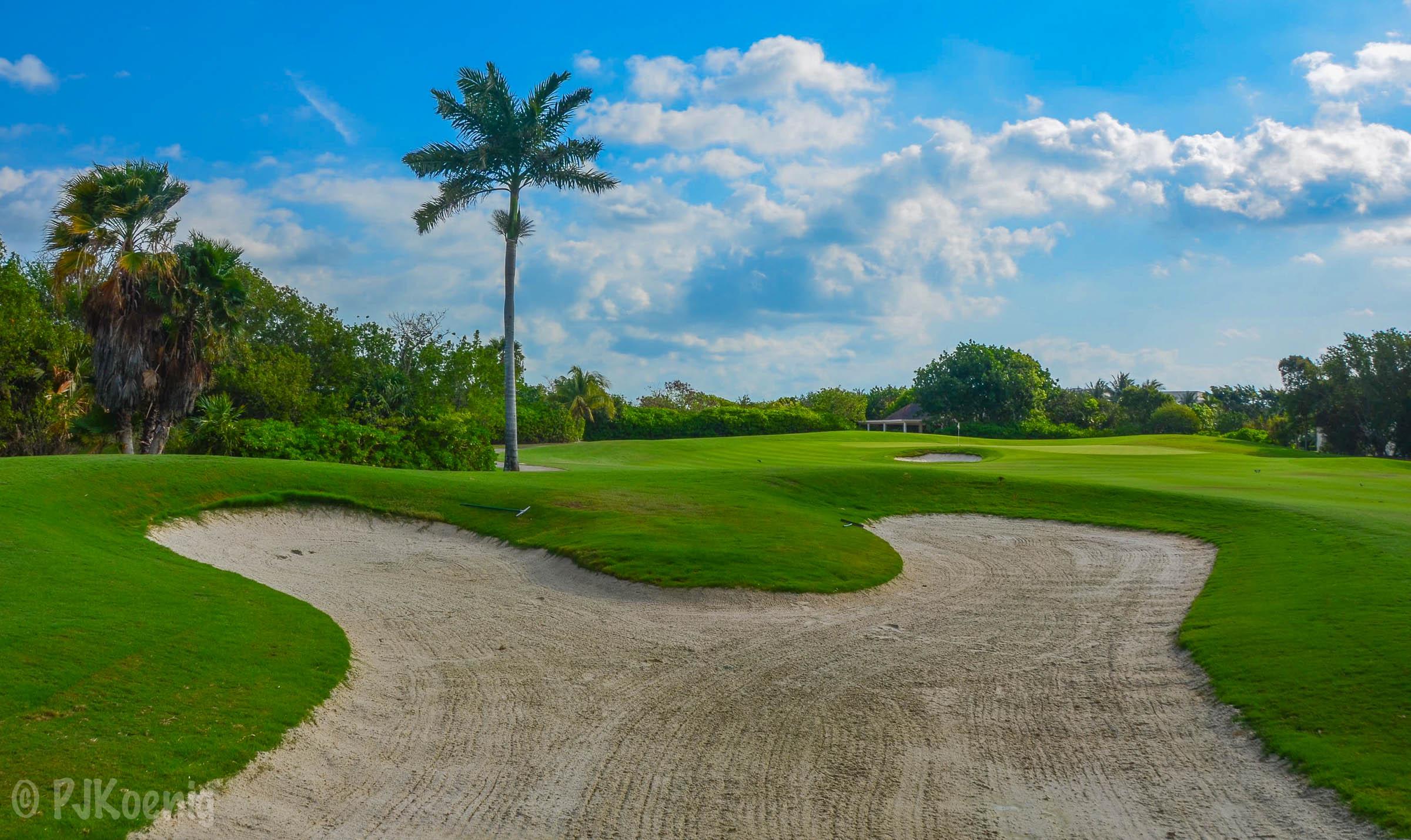 Moon Palace Golf Club1-4.jpg