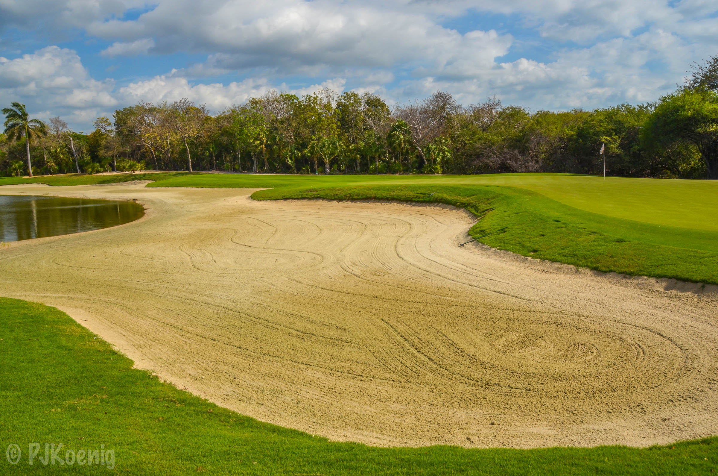 Moon Palace Golf Club1-7.jpg