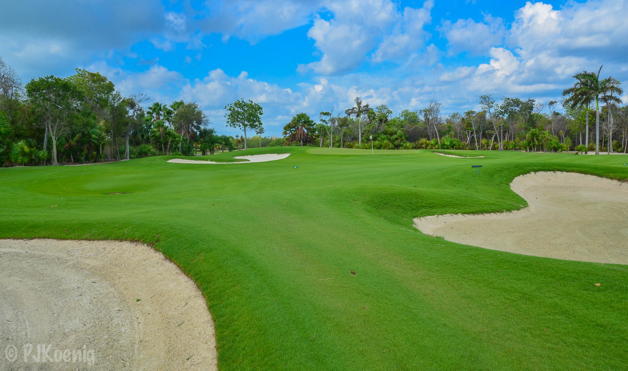 Moon Palace Golf Club1-5.jpg