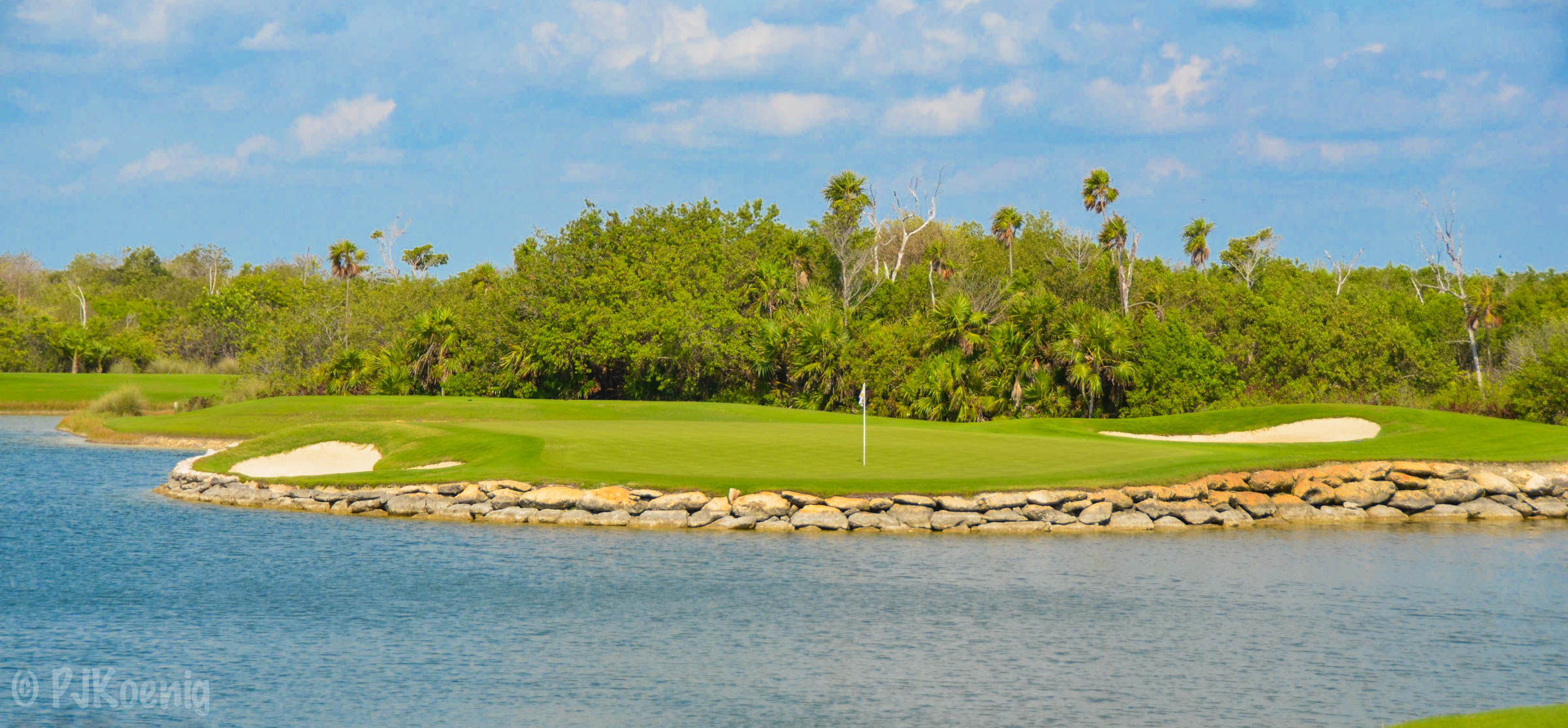 Moon Palace Golf Club1-11.jpg