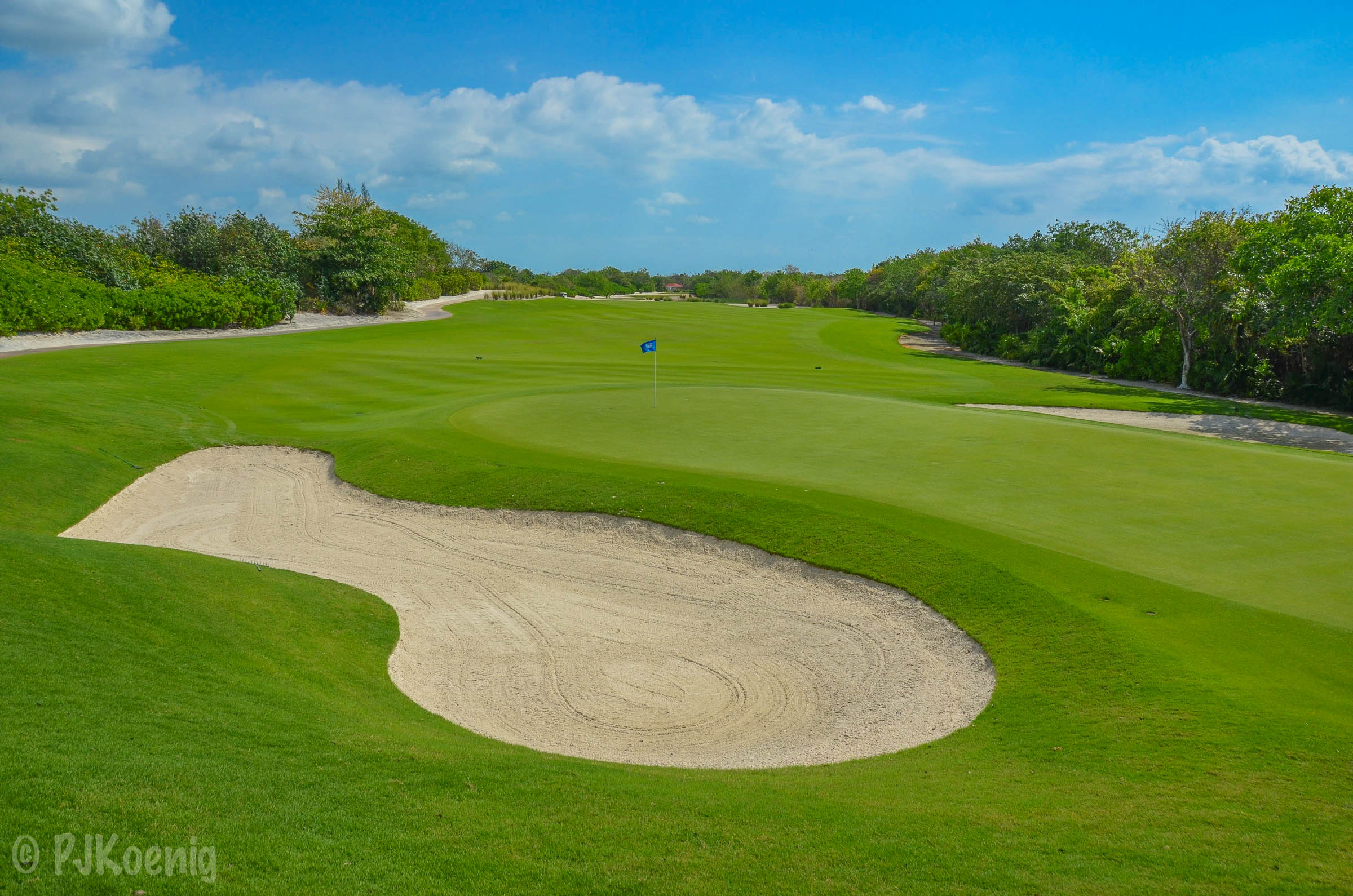 Moon Palace Golf Club1-16.jpg