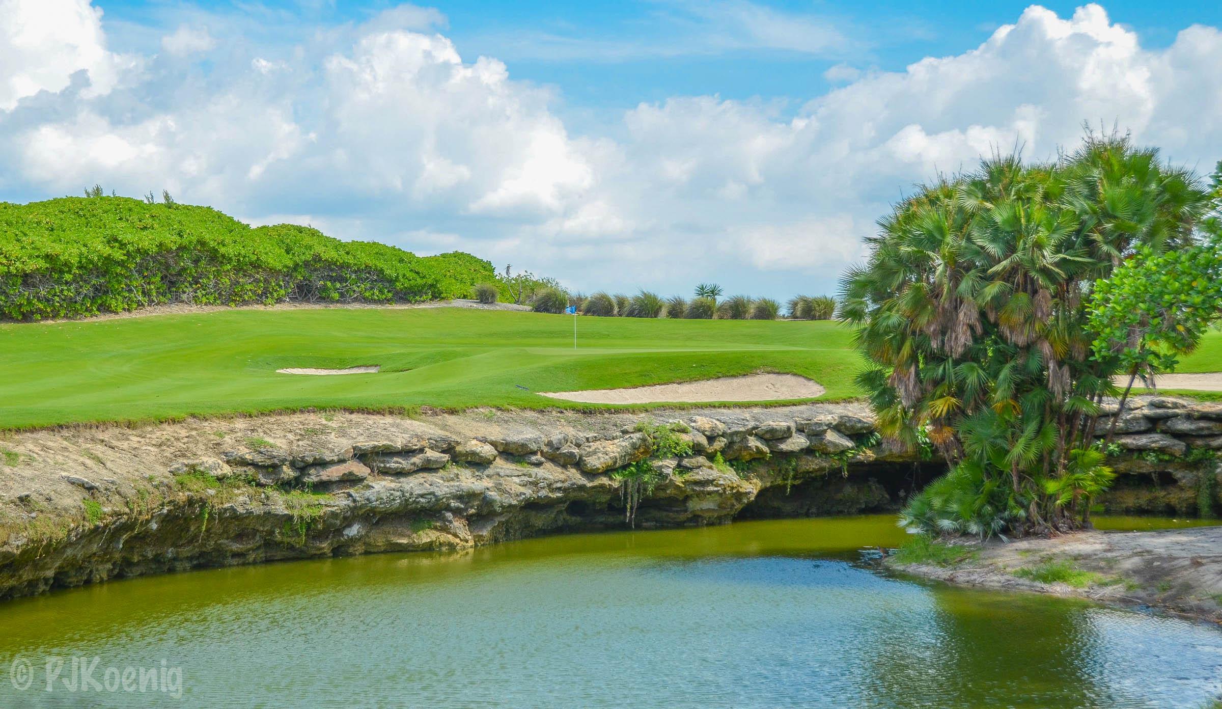 Moon Palace Golf Club1-18.jpg