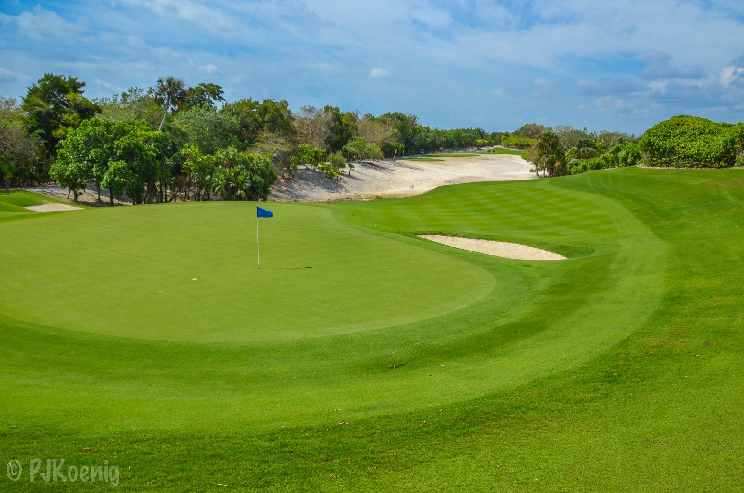 Moon Palace Golf Club1-20.jpg