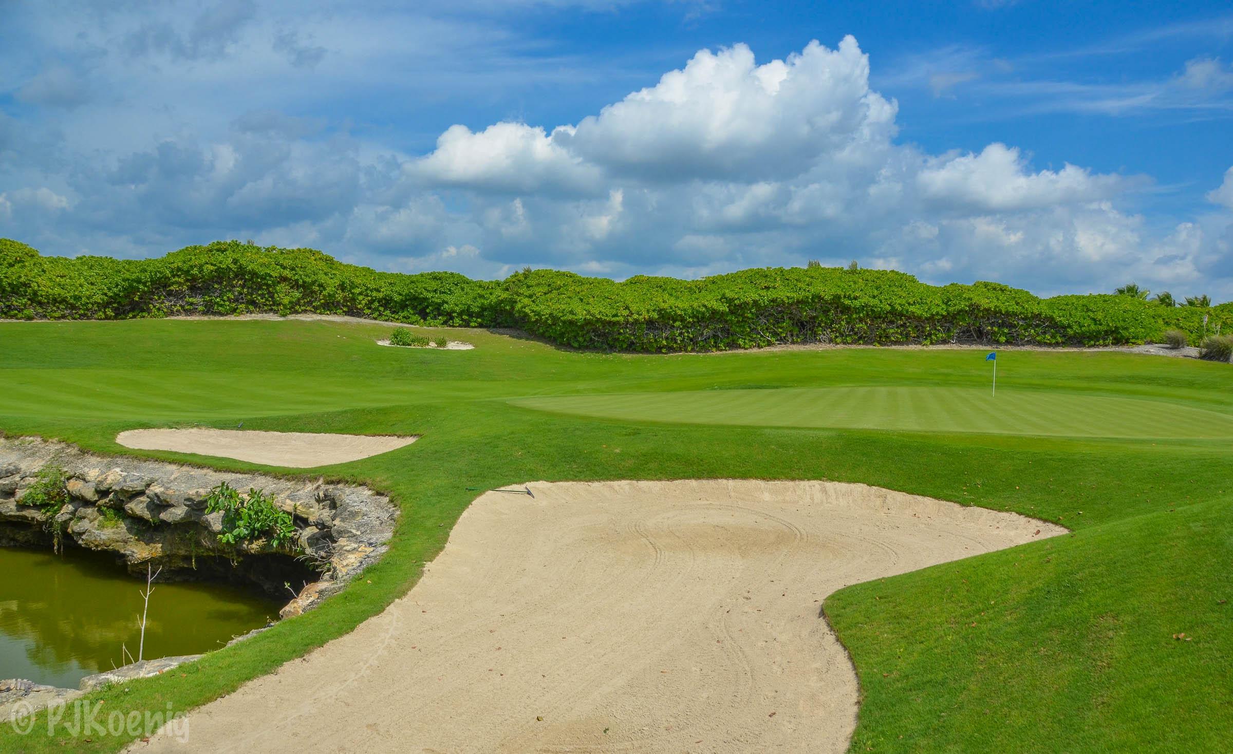 Moon Palace Golf Club1-21.jpg